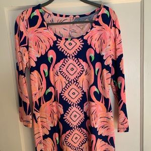Lilly Pulitzer dress! XS